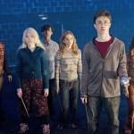 Bonnie Wright,Daniel Radcliffe,Emma Watson,Evanna Lynch,Matthew Lewis,Rupert Grint