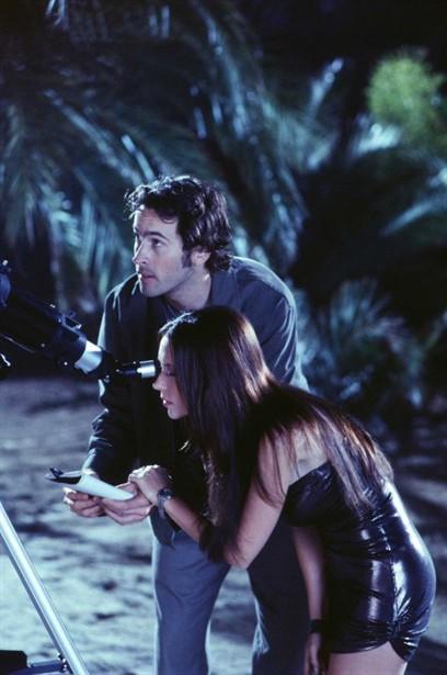 Jason Lee,Jennifer Love Hewitt