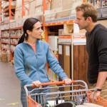 Bradley Cooper,Jennifer Connelly