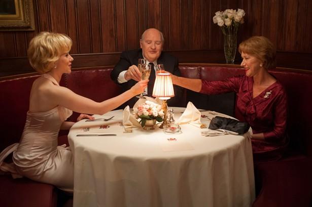 Anthony Hopkins,Helen Mirren,Scarlett Johansson
