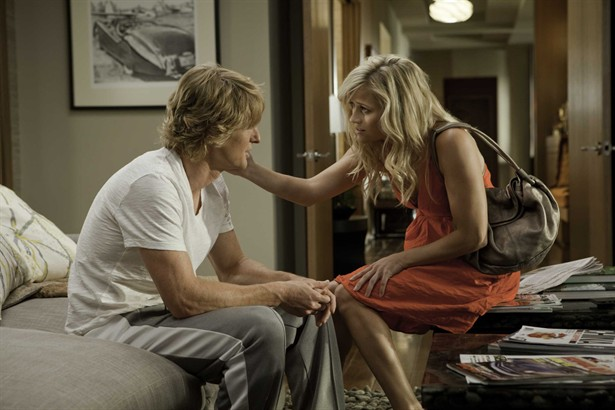 Owen Wilson,Reese Witherspoon