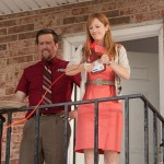 Ed Helms,Judy Greer