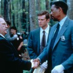 Brian Cox,Cary Elwes,Morgan Freeman