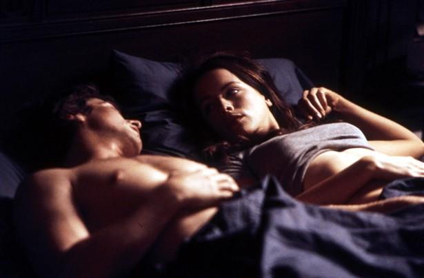 Christian Bale,Kate Beckinsale