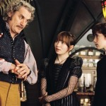 Billy Connolly,Emily Browning,Liam Aiken