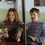 Jennifer Aniston,Steve Zahn