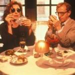 Diane Keaton,Woody Allen