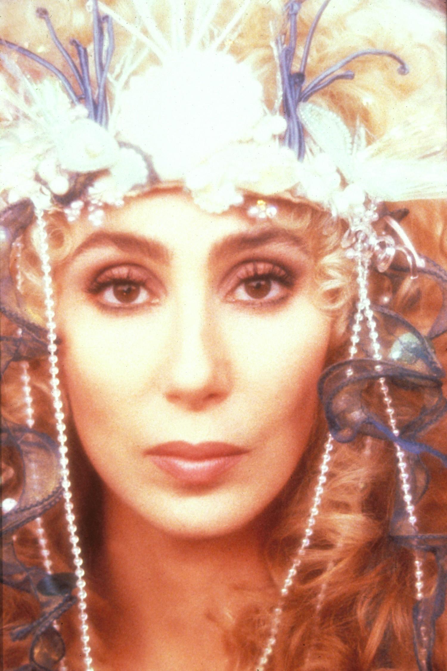 Cher LaPierre