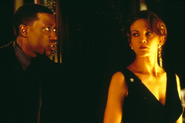 Diane Lane,Wesley Snipes