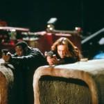 Diane Lane,Wesley Snipes