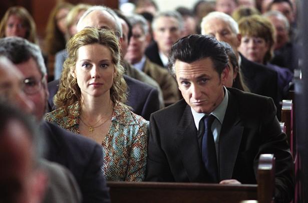 Laura Linney,Sean Penn
