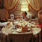 Mia Farrow,Woody Allen