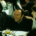 Kevin Spacey,Linda Fiorentino
