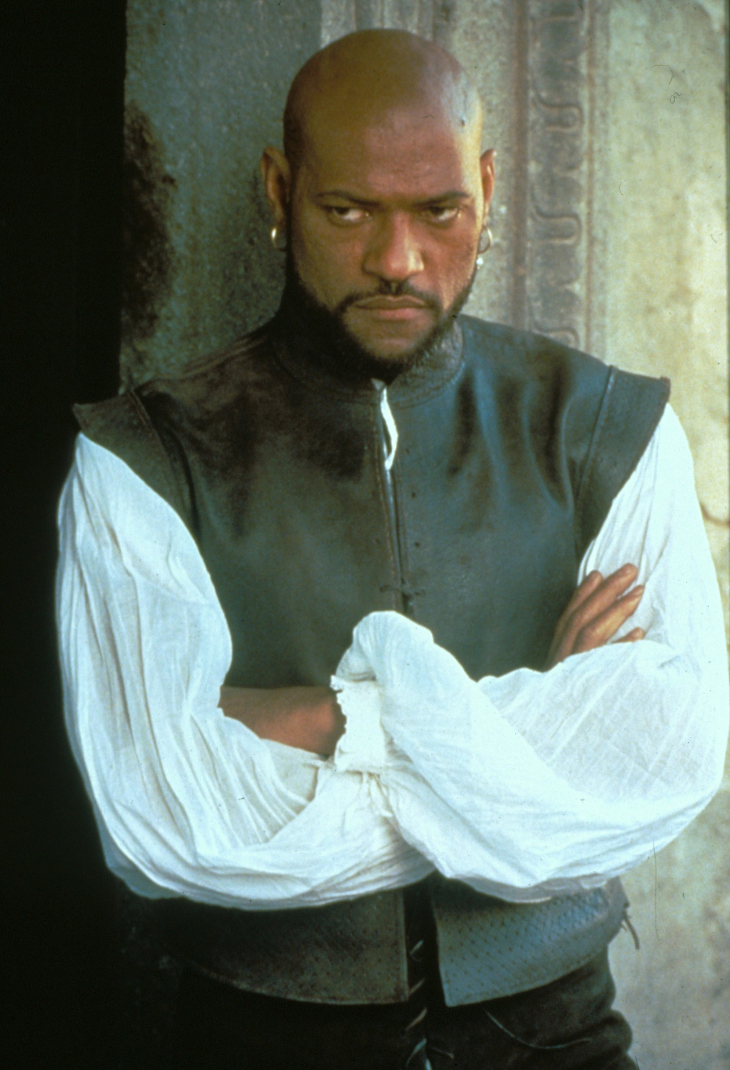 insecurity in othello Insecure - despite seeming confident, even arrogant on the outside, othello is actually quite insecure he accepts iago's suggestion that desdemona was somehow abnormal or strange when she chose.