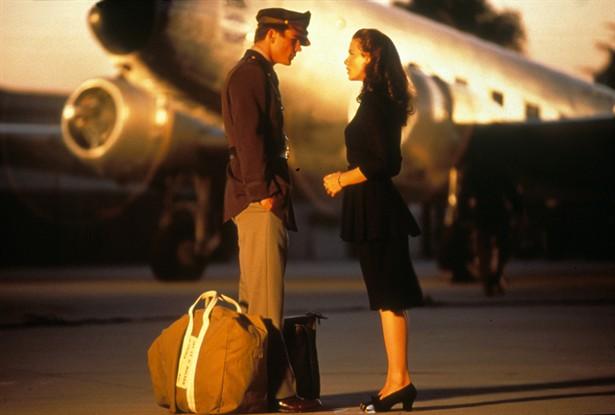 Ben Affleck,Kate Beckinsale