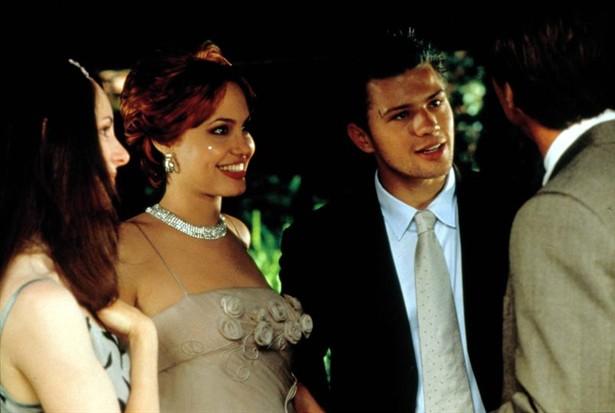 Angelina Jolie,Ryan Phillippe