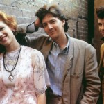 James Spader,Jon Cryer,Molly Ringwald
