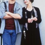 Christian Slater,Samantha Mathis