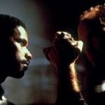 Denzel Washington,John Lithgow