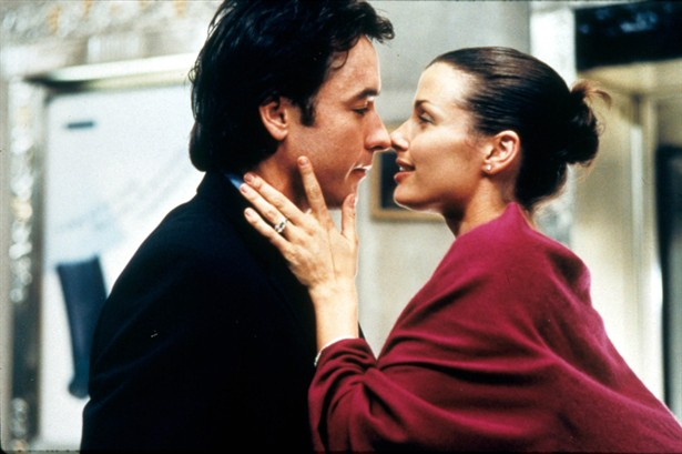 John Cusack,Kate Beckinsale
