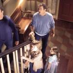 Abigail Breslin,Joaquin Phoenix,Mel Gibson,Rory Culkin