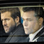 Ray Liotta,Ryan Reynolds