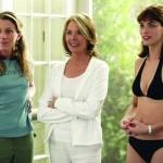Amanda Peet,Diane Keaton,Frances McDormand