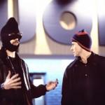 Jason Lee,Tom Green