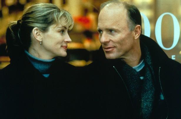 Ed Harris,Julia Roberts