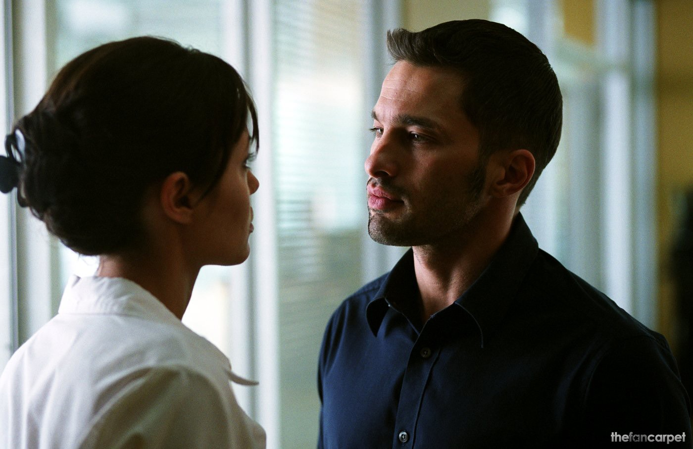 Angelina Jolie,Ethan Hawke