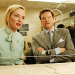 Colin Firth,Uma Thurman