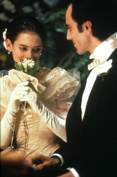 Daniel Day-Lewis,Winona Ryder