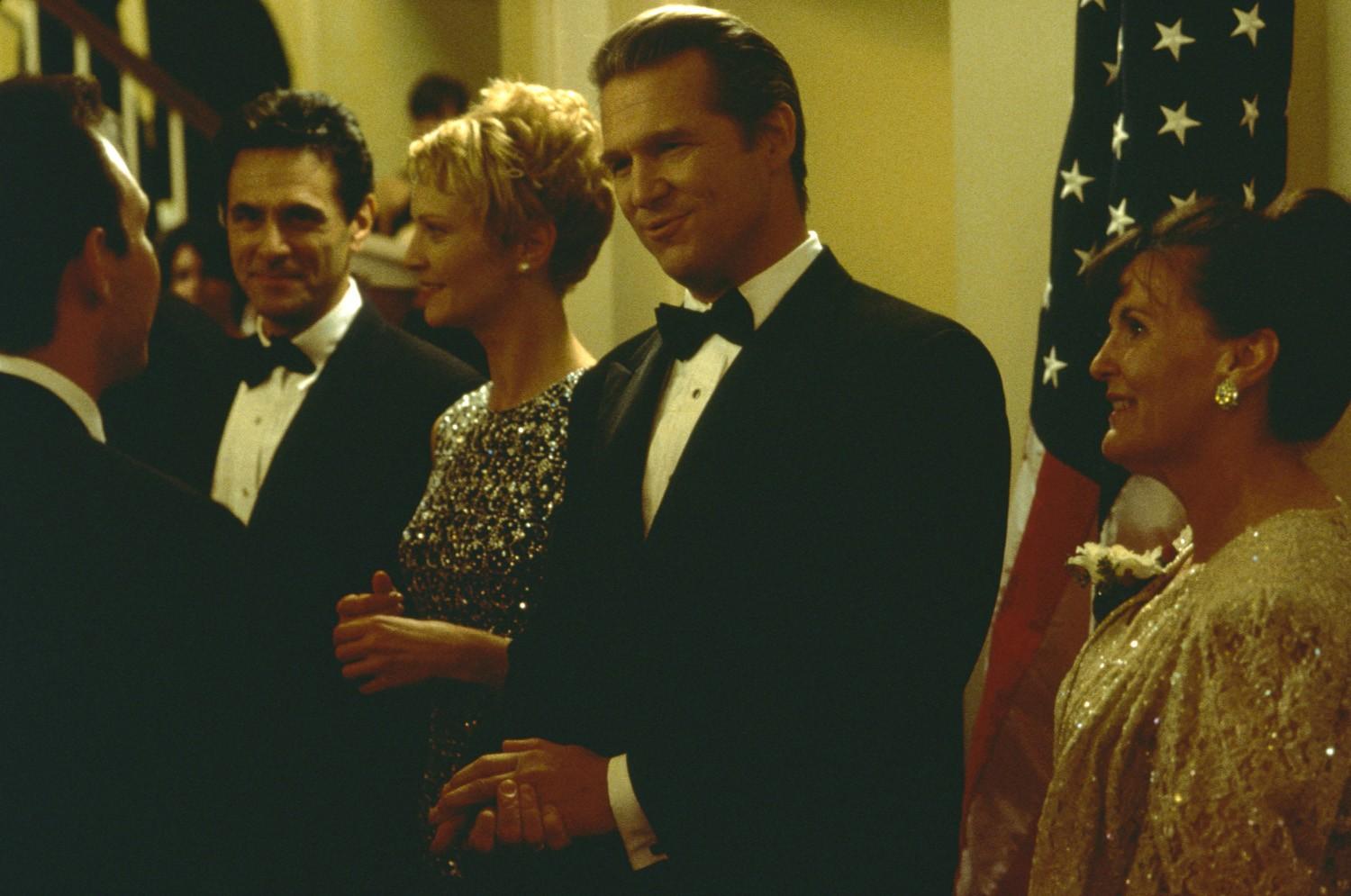 Christian Slater,Jeff Bridges,Joan Allen