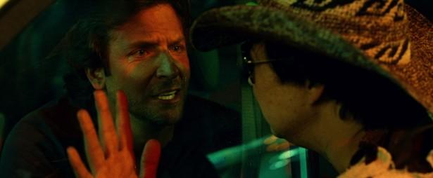 Bradley Cooper,Ken Jeong