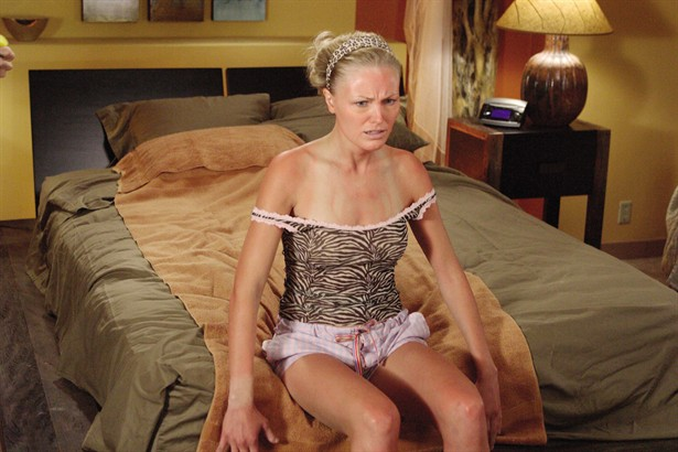 Sexy breast women videos