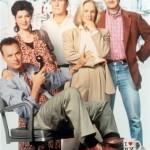 Glenn Close,Marisa Tomei,Michael Keaton,Randy Quaid,Robert Duvall