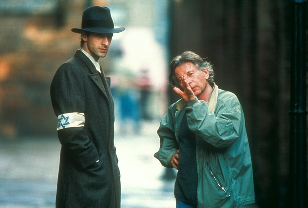 the pianist movie essays Free essay: the pianist general information: director: roman polanski starring: adrien brody, thomas kretschmann book: based on the autobiographical novel.