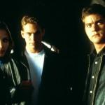 Joshua Jackson,Leslie Bibb,Paul Walker