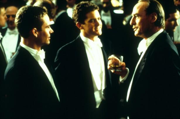 Craig T. Nelson,Joshua Jackson,Paul Walker