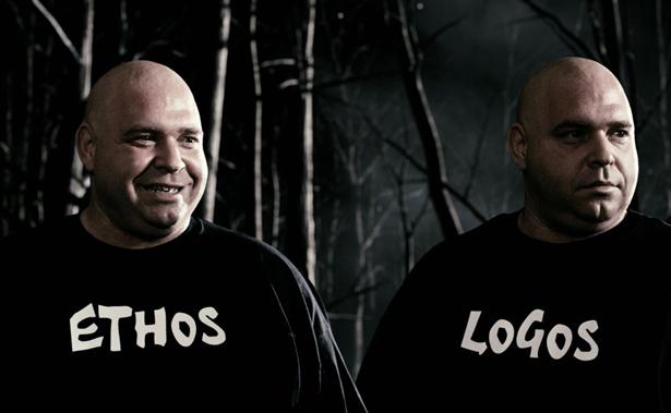 Louis Lombardi