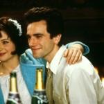 Daniel Day-Lewis,Juliette Binoche