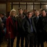 Eddie Marsan,Martin Freeman,Nick Frost,Paddy Considine,Rosamund Pike,Simon Pegg