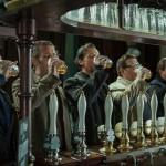 Eddie Marsan,Martin Freeman,Nick Frost,Paddy Considine,Simon Pegg
