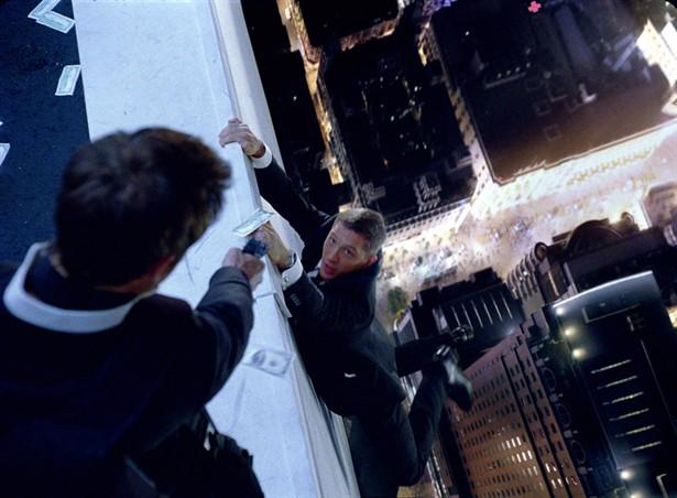 Chris Pine,Tom Hardy