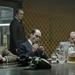 Colin Firth,Gary Oldman,Toby Jones