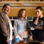 Julie White,Kevin Dunn,Shia LaBeouf