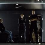 Frances McDormand,Josh Duhamel