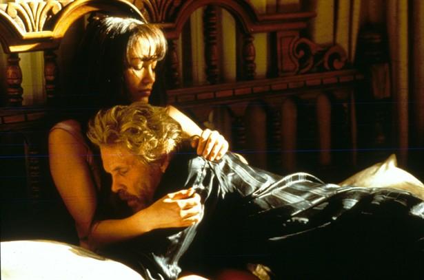 Jennifer Lopez,Nick Nolte