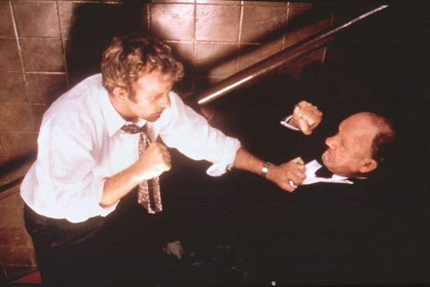 Gene Hackman,Thomas Jane