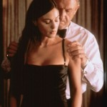 Gene Hackman,Monica Bellucci